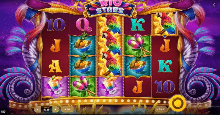 casino spielen mit paypal