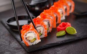 omnislots_sushi