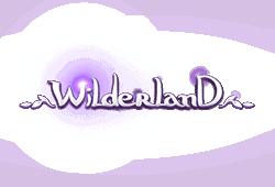 Wilderland Slot kostenlos spielen