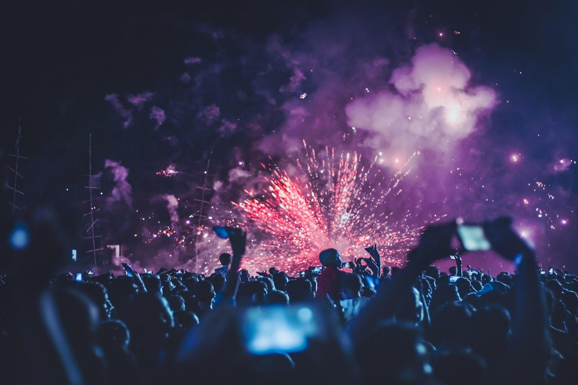 omnislots_festival