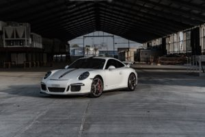 casinoclub_porsche