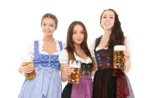 MrGreen_Oktoberfest