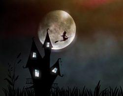 bitstarz_halloween