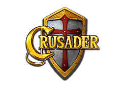 Crusader Slot kostenlos spielen