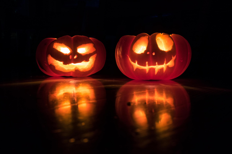 leovegas_halloween