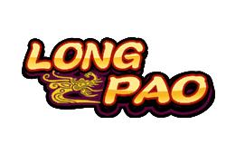Net Entertainment - Long Pao slot logo