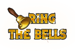 Play'n GO - Ring the Bells slot logo