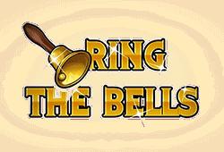 Ring the Bells Slot kostenlos spielen