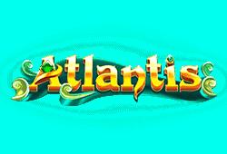 Atlantis Slot kostenlos spielen