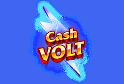 Cash Volt Slot kostenlos spielen
