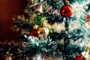 omnislots_weihnachten