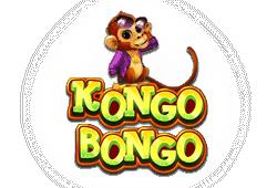 Kongo Bongo Slot kostenlos spielen