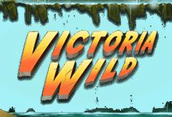 Victoria Wild Slot kostenlos spielen