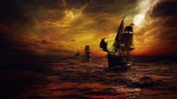 leovegas_piraten