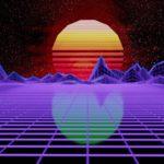 onnislots_totalovedrive