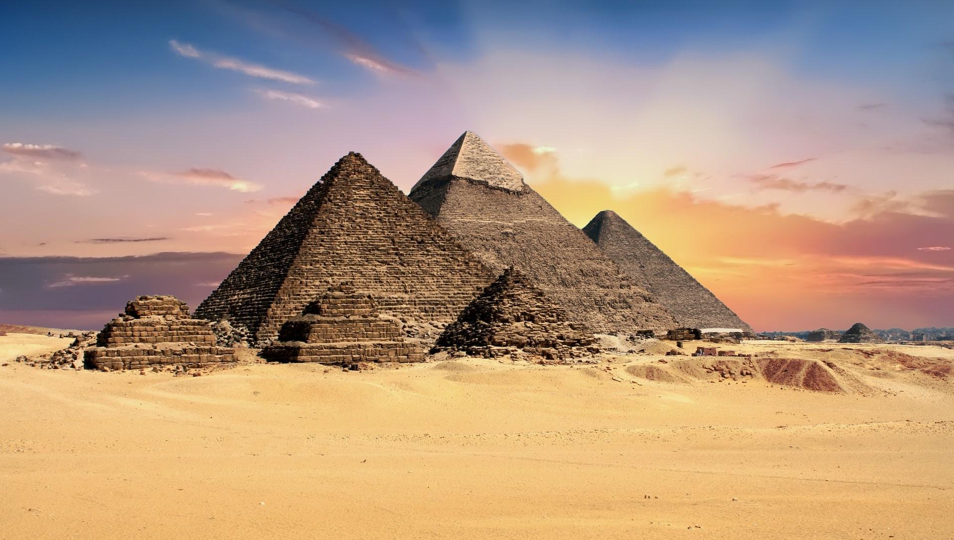 best_egypt_slots