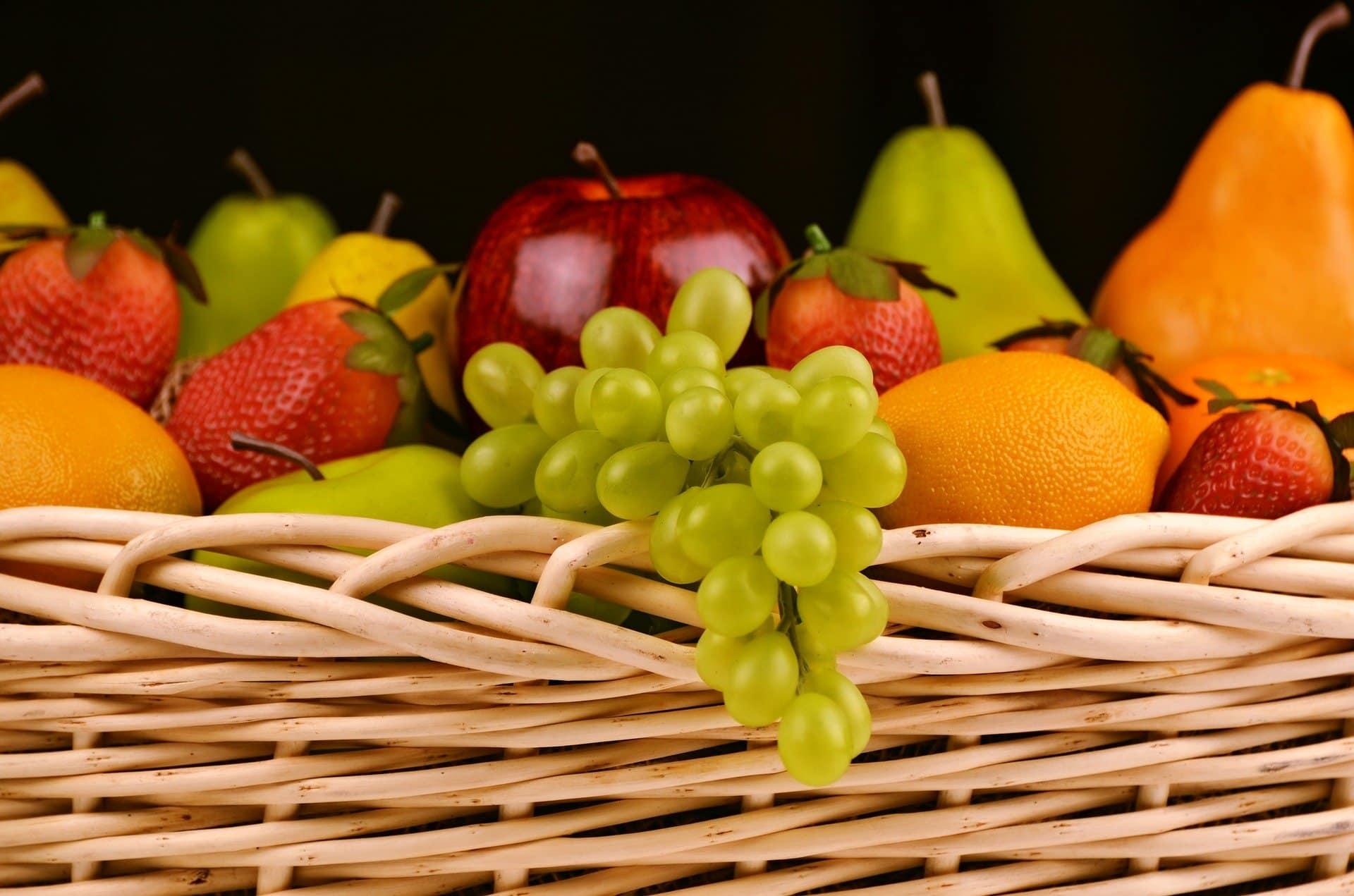 fruitmachines