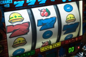 royalrabbit_slots_tournament